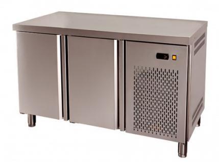 Gam Tpgam7-135-20 Kühltisch - Vorschau