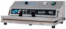 GAM Vakuumiermaschine GSV45