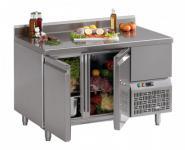 GGG Umluftkühltisch Lux 2A