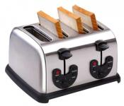 GGG Toaster HTO-110D