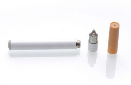 Akku für E-Zigarette, E-cigarette Akku, cigarette ersatzbatterie