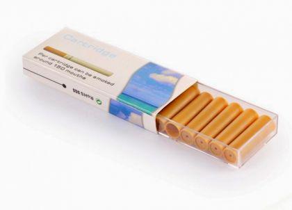 Depots für E-Zigarette, E-cigarette Depots, liquids