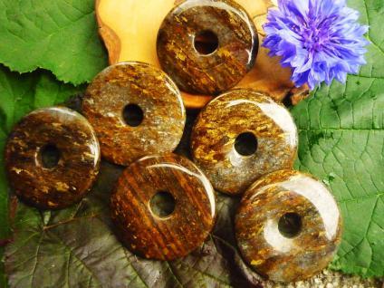 Bronzit Donut 40 mm