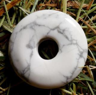 Donut Magnesit 30 mm