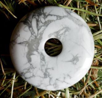 Donut Magnesit 40 mm