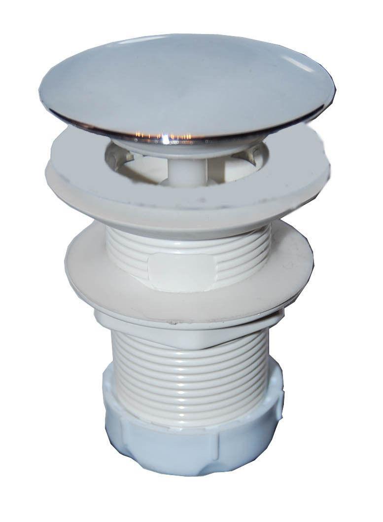 flexibel siphon ablaufgarnitur pop up ablaufventil abfluss ablauf waschbecken kaufen bei ekershop. Black Bedroom Furniture Sets. Home Design Ideas