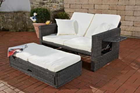 gartensofa g nstig sicher kaufen bei yatego. Black Bedroom Furniture Sets. Home Design Ideas