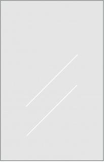 Gotteslob Schutzhülle transparent für das Gotteslob Gesangbuch Einband