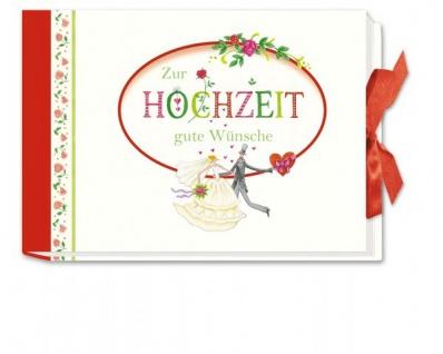 Geschenkbuch Zur Hochzeit gute Wünsche Geschenkbücher Hochzeit