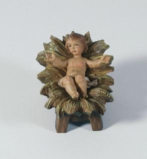 Krippenfigur Barren Lechtal-Krippe 18 cm Krippen Figur Weihnachten