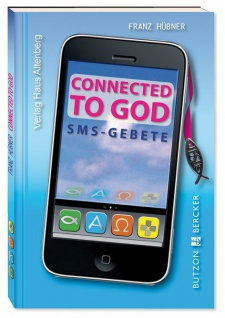 Connected to God, SMS-Gebete, Download-Angebot