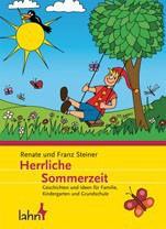 Herrliche Sommerzeit, Ganzjahresprogramm für Kinder Christliche Bücher