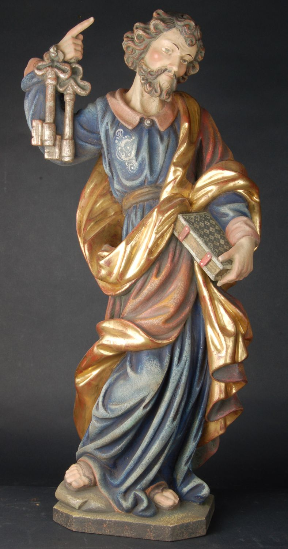 Heiliger Petrus