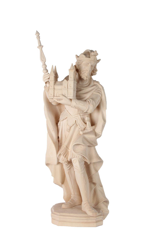 Heiliger Heinrich