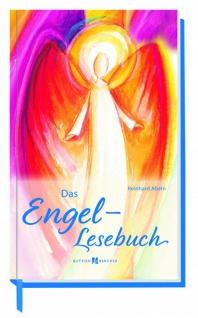 Geschenkbuch Das Engel-Lesebuch Schutzengel Geschenke