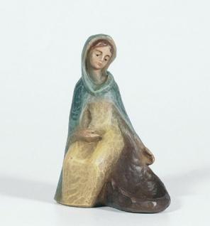 Gelenberg Krippe Maria 14 cm Krippen Figur Weihnachten