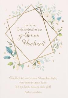 Hochzeit glückwunschtext zur Kurze Glückwünsche