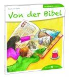 Von der Bibel den Kindern erzählt, Kinderbuch