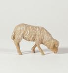 Krippenfigur Schaf, fressend Gelderland-Krippe Krippen Figur Weihnachten