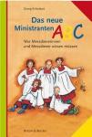 Das neue Ministranten-ABC, Grundwissen