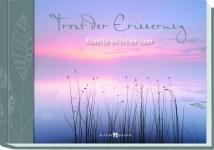 Trost der Erinnerung, Album für die Zeit der Trauer