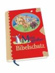 Mein großer Bibelschatz, biblische Geschichten