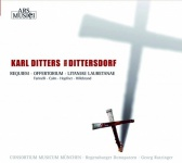 Karl Ditters von Dittersdorf - Requiem