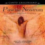 Pascha Nostrum, Audio-CD, Fulvio Rampi
