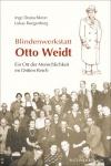 Blindenwerkstatt Otto Weidt, Jugendbuch