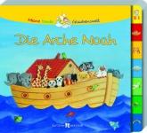 Die Arche Noah, Kinderbuch zur grossen Flut