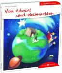 Taschenbuch Von Advent und Weihnachten den Kindern erzählt