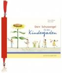 Dein Schutzengel für den Kindergarten, Geschenkbuch