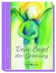 Geschenkbuch Dein Engel der Genesung Schutzengel Geschenke