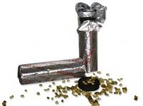 Weihrauch Schnellzünder Kohle 1 Rolle 10x Ø 40 mm