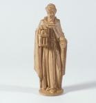 Tiroler Krippe Josef 15 cm Krippen Figur Weihnachten