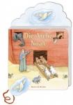 Die Arche Noah, Grosse Reise ins Alte Testament