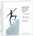 Vertrau deiner Kraft - Geschenkbuch, Luise Kött-Gärtner