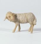 Krippenfigur Schaf, umschauend Gelderland-Krippe Krippen Figur Weihnachten