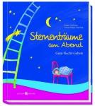 Kinderbuch Sternenträume am Abend