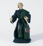 Krippenfigur Josef Heimat-Krippe 30 cm Krippen Figur Weihnachten