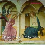 Tauet, Himmel, den Gerechten, Audio-CD