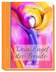 Geschenkbuch Dein Engel der Freude Schutzengel Geschenke