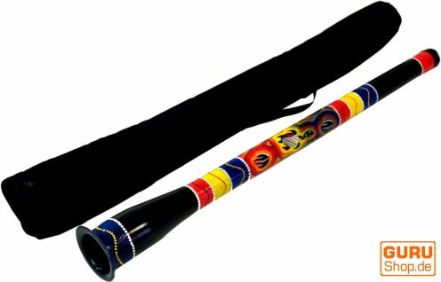 Didgeridoo - Modell 8