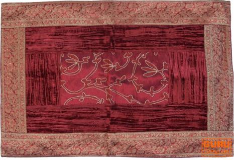 orientalisch rot g nstig sicher kaufen bei yatego. Black Bedroom Furniture Sets. Home Design Ideas