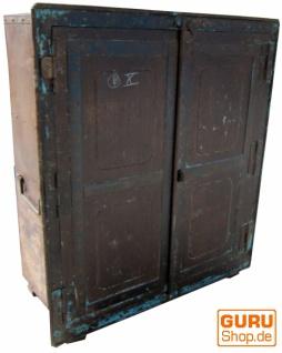 schrank metall g nstig sicher kaufen bei yatego. Black Bedroom Furniture Sets. Home Design Ideas