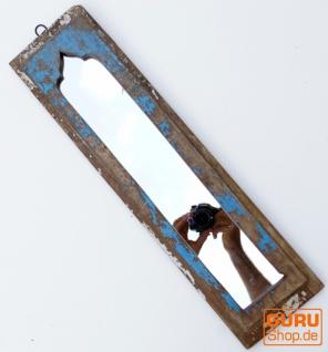 Antikspiegel, Badspiegel, Flurspiegel, Dekospiegel Vintage - Design 34