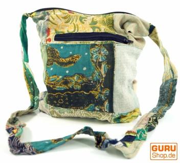 Patchwork Taschen günstig online kaufen bei Yatego