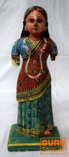 Figur, Statue, Dekoration