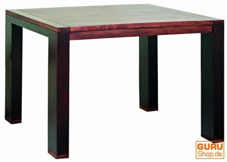 Quadratischer Esstisch Verona - 110*110 cm