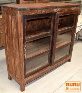 sideboard glast ren online bestellen bei yatego. Black Bedroom Furniture Sets. Home Design Ideas